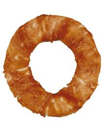 TRIXIE Recompensă Denta Fun cu pui 225 g