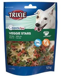 TRIXIE Gustări în formă de steluțe pentru câini 125 g
