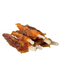 TRIXIE Recompense PREMIO Chicken Flags, cu pui 5 kg