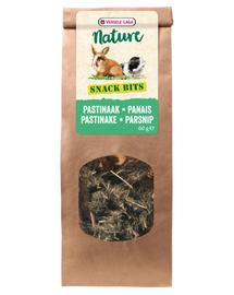 VERSELE-LAGA Nature Snack Bits - Păstârnac 60 g