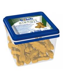 BOSCH Finest Snack biscuiti cu miel și orez 1 kg