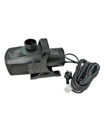 Pompa AQUA NOVA NCM-13000