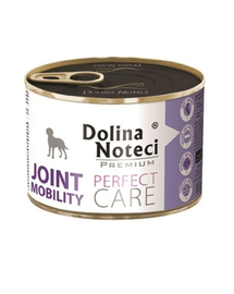DOLINA NOTECI Perfect Care Joint Mobility 185 g