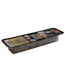 ALPHA SPIRIT Cuburi fără cereale cu brânză și iaurt 16 x 35 g