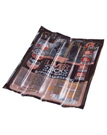 ALPHA SPIRIT Sticks semi-umed cu ficat 64 x 10 g