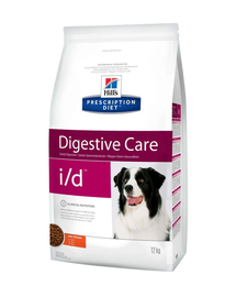 HILLS Prescription Diet i/d Canine 12 kg