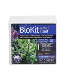 PRODIBIO BioKit Reef Nano 30 fiole