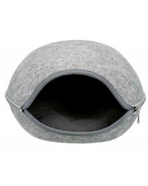 TRIXIE pat închis Luna 40 × 24 × 46 cm