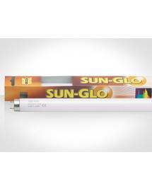 HAGEN Neon aqua-glo 40 in 104.7 cm
