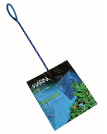 HAGEN net to pește Marina micro mesh 15x30cm