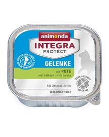 ANIMONDA Integra cu curcan pentru articulații 100 g