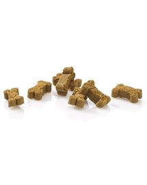 MACED York Cuburi cu păsări de curte 300 g