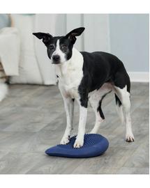 TRIXIE Pernă de echiibru Dog Activity, 28 × 4 × 28 cm