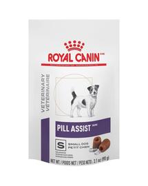 ROYAL CANIN Pill Assist pentru câini de talie mică 90 g