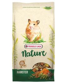 VERSELE-LAGA Nature- Pentru Hamsteri 700 g