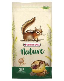 VERSELE-LAGA Nature - Pentru Veverițe 700 g