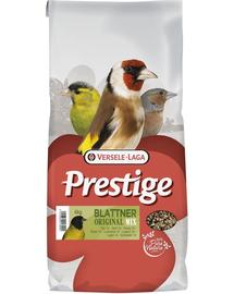 VERSELE-LAGA Prestige Blattner Original Mix 4 kg