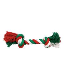 TRIXIE Set festiv jucării pentru căței