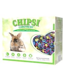 JRS Chipsi CareFresh Confetti 50L