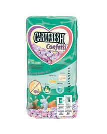 JRS CareFresh Confetti 10 L