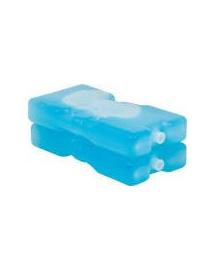 CURVER Insert răcire pentru lada frigorifică 2 bucăți
