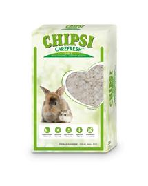 JRS Chipsi CareFresh Pure White 14 L