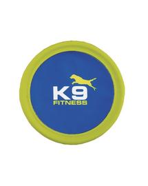 HAGEN Disc din nailon Zeus K9 Fitness, 27 cm