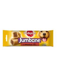 PEDIGREE Jumbone cu vită pentru câini de talie medie 12 x 180 gr