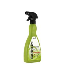 VACO Lichid împotriva insectelor 500 ml