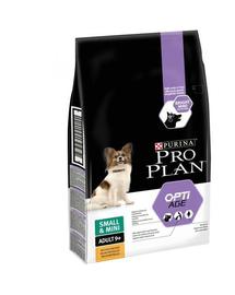PURINA Pro Plan Dog OptiAge Adult 9+ Small & Mini 7 kg