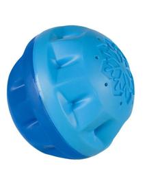 TRIXIE Jucărie cu efect de răcorire din cauciuc termoplastic, 8 cm