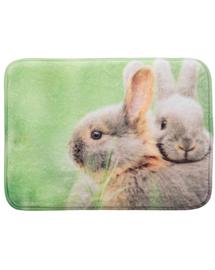 TRIXIE Covor de dormit pentru iepuri