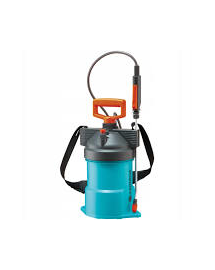 GARDENA Comfort pulverizator sub presiune 3 L