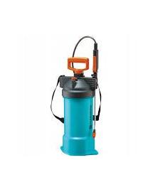 GARDENA Comfort Pulverizator 5L (0822-20)