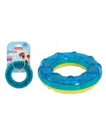 ZOLUX FREEZE Jucărie cu efect de răcire 13 cm