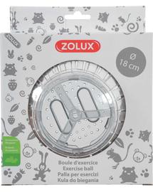 ZOLUX Minge pentru exerciții 18 cm gri