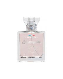 FRANCODEX Parfum pentru câini Mistinguette floral 50 ml