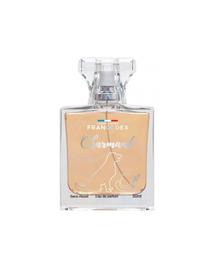 FRANCODEX Parfum pentru câini Charmant lemnos 50 ml