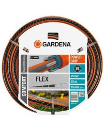"""GARDENA Furtun de grădină Comfort Flex 3/4"""", 25 m"""