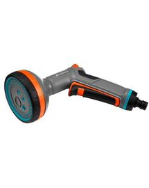 GARDENA Comfort pistol pulverizator multifuncțional