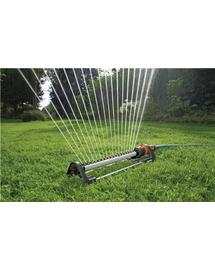 GARDENA Stropitor de grădină cu mișcare Aqua L