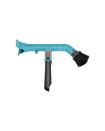 GARDENA Combisystem instrument de curățare a jgheaburilor