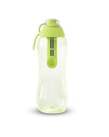DAFI Sticlă cu filtru 0,3 L, lime