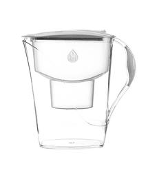 DAFI Luna Unimax Vas filtrant 3,3 L, alb + 2 filtre