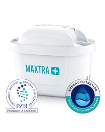 BRITA Marella Maxtra+ Vas filtrant 2,4 L grafit + 3 cartușe