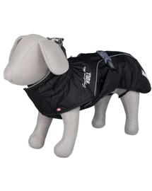 TRIXIE Palton de iarnă pentru câini Explore, XS: 25 cm