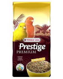 VERSELE-LAGA Canaries Premium hrană pentru canari 20 kg