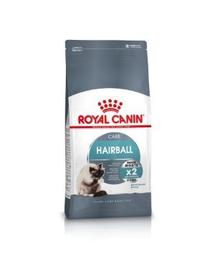 ROYAL CANIN Hairball Care 20 kg (2 x 10 kg) hrană uscată pentru pisici adulte, eliminarea ghemelor de păr
