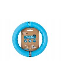 PULLER PitchDog Fitness Ring pentru câini, 20 cm