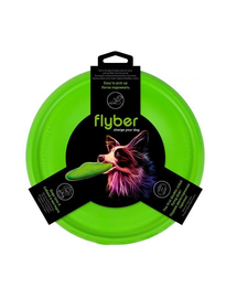 PULLER Flyber disc zburator, 22 cm